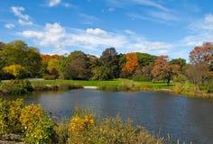 Arnold Arboretum, Boston Stock Photography