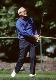 Arnold Palmer arkivbilder