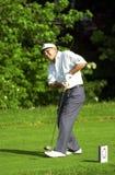 Arnold Palmer foto de archivo
