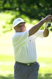 Arnold Palmer Stock Photo