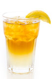 Arnold Palmer Royalty Free Stock Photography