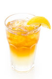 Arnold Palmer Royalty Free Stock Photo