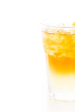 Arnold Palmer Stock Photography