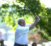 Arnold Palmer Stock Photos