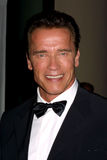 Arnold Schwarzenegger Stock Photography