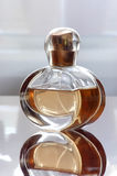 arom Royaltyfri Bild