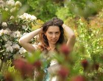 Aroma Stock Photo