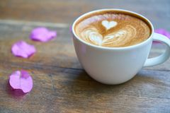 Aroma, Beverage, Breakfast Royalty Free Stock Photography