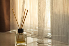Aroma Diffuser Royalty Free Stock Images