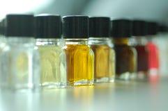 Aroma's, Royalty-vrije Stock Afbeelding