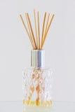 Aroma sticks Stock Images