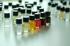 Aromas, Fotos de archivo libres de regalías