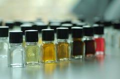 Aromas, Stock Image