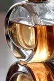 aromat zdjęcie royalty free