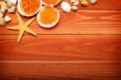 aromatherapy ανασκόπηση Στοκ φωτογραφία με δικαίωμα ελεύθερης χρήσης