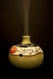 Aromatherapy Стоковое Изображение