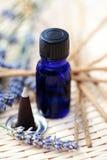 aromatherapy конусы incense масло Стоковое Изображение