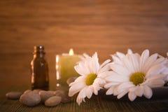 Aromatherapy Immagine Stock Libera da Diritti