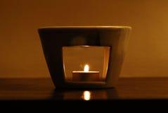 Aromatherapy Immagine Stock