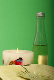 Aromatherapy Stock Photos