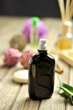 aromatherapy Стоковые Изображения