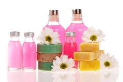 aromatherapy Стоковое Изображение RF
