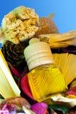 Aromatherapy Zdjęcie Stock