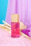 Aromatherapy Стоковые Фото