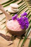Aromatherapy. Στοκ Εικόνες