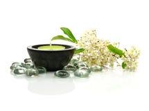 Aromatherapy Obraz Royalty Free