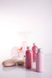 Aromatherapy Stock Photography