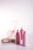 Aromatherapy Fotografia de Stock