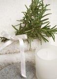 aromatherapy Zdjęcia Stock