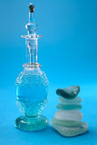 Aromatherapy Photos libres de droits