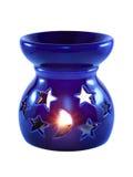 Aromatherapy Burner Stock Photography