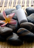 aromatherapy relaxation spa Στοκ φωτογραφίες με δικαίωμα ελεύθερης χρήσης