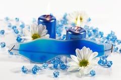 aromatherapy wellness Στοκ Εικόνες