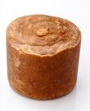 Aromatic homemade soap Stock Image