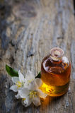 Aromatic Oil Stock Images