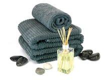 Aromatic Sticks Royalty Free Stock Photo