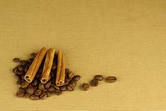 Aromaty przyjemność Zdjęcie Royalty Free
