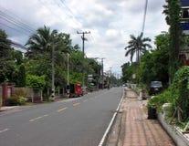 Around Chiang Mai Stock Photos