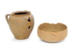 Arqueología Fotos de archivo libres de regalías