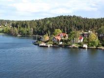 Arquipélago Fotos de Stock