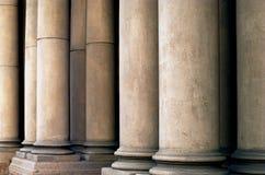 Arquitectónico Imagem de Stock