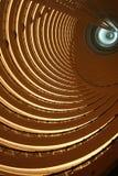 Arquitectónico hermoso Foto de archivo