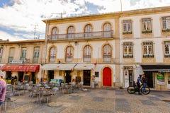 Arquitectura de Batalha, Portugal Imagenes de archivo
