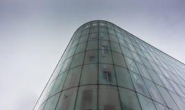 Arquitectura de Londres imagen de archivo