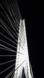 Arquitectura moderna de Países Bajos Fotos de archivo libres de regalías