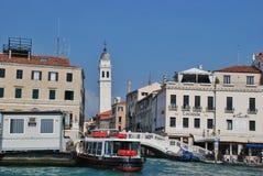 Arquitectura Venecia Imagenes de archivo